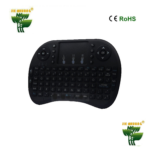 keypad mobile games air mouse qwerty keyboard mini keyboard