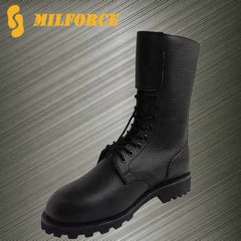 wholesale look out for sells All Leather Well Protection Men Black Military Police Motorcycle Tactical  Boots - Buy Tactical Boots,Police Tactical Boots,Motorcycle Tactical Boots  ...