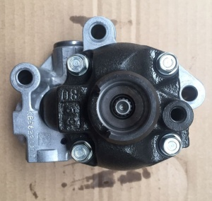 Transmission RE0F10A JF011E Oil Pump