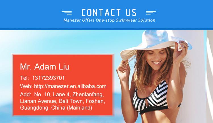 Join. contact bikini models