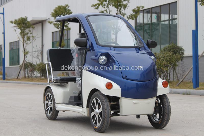 China Automatic Transmission 60v/12v Dc Converter Small Mini ...