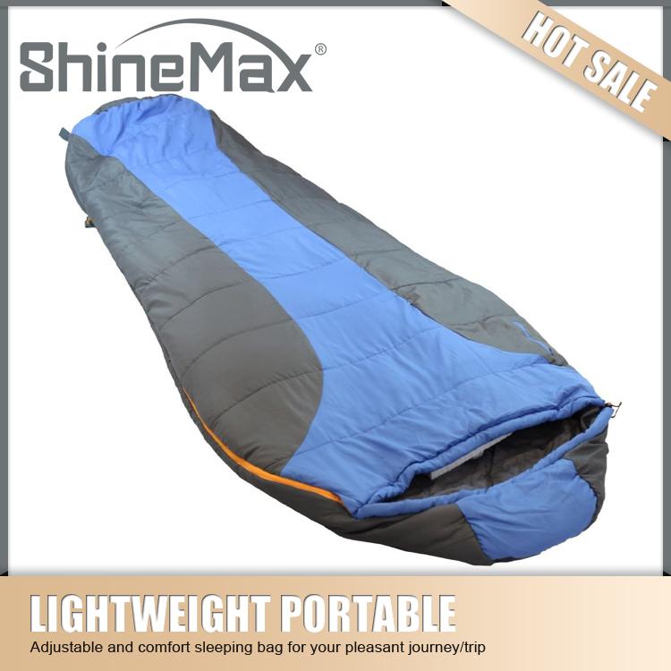 Buyers Teen Sleeping Bags Suppliers 102