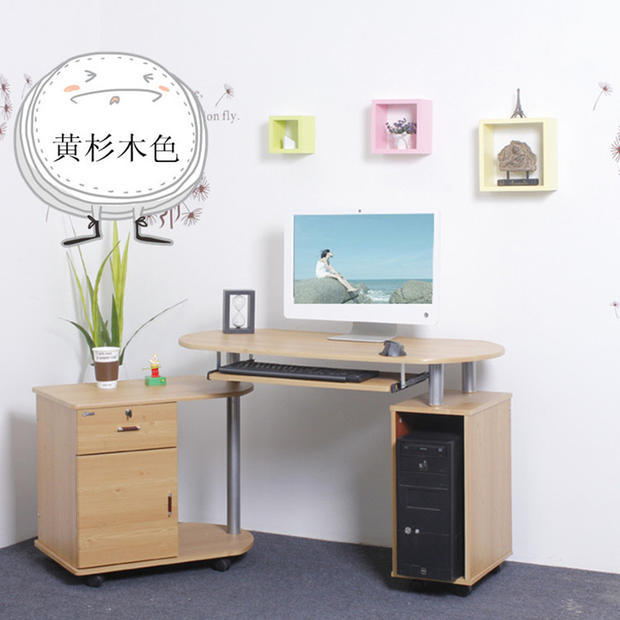 bureau d 39 ordinateur en coin ikea images. Black Bedroom Furniture Sets. Home Design Ideas