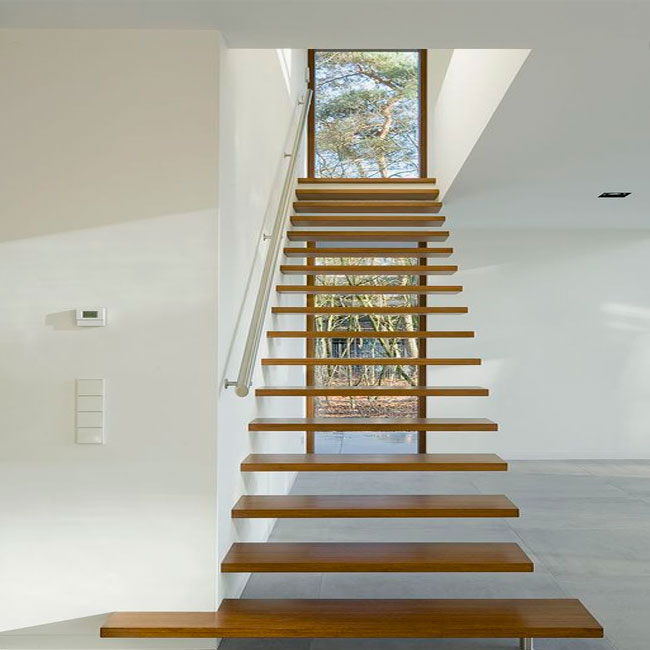 Amazing Free Floating Staircase Wholesale, Floating Staircase Suppliers   Alibaba
