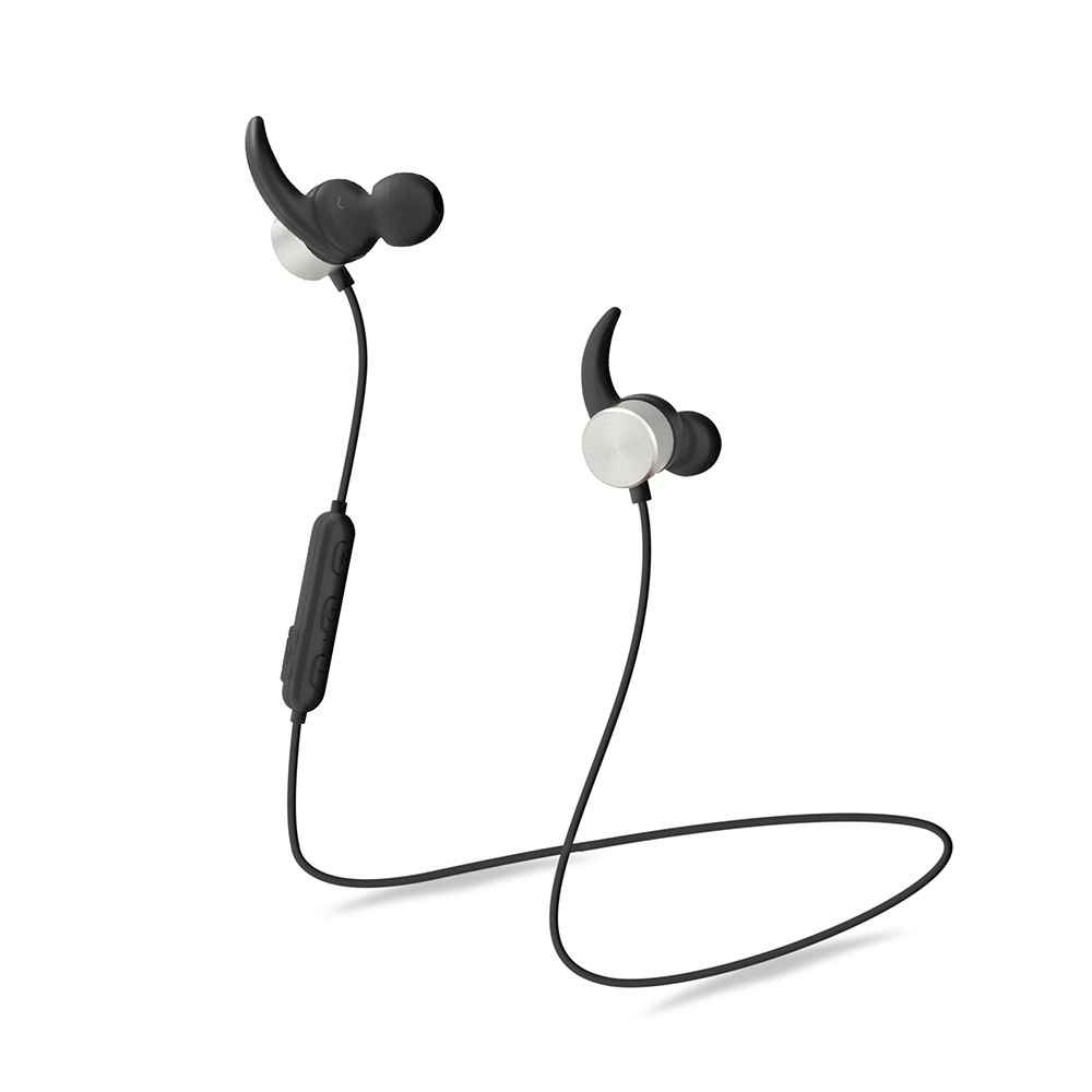R1615 wireless Bluetooth headset earphones for outdoor sport bluetooth headset headphone for xiaomi mi3 iphone