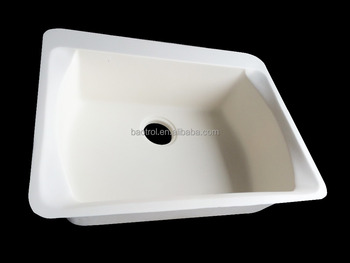 Malaysia Oval Kitchen Sink Steel Pakistan Quartz Kitchen Sinks