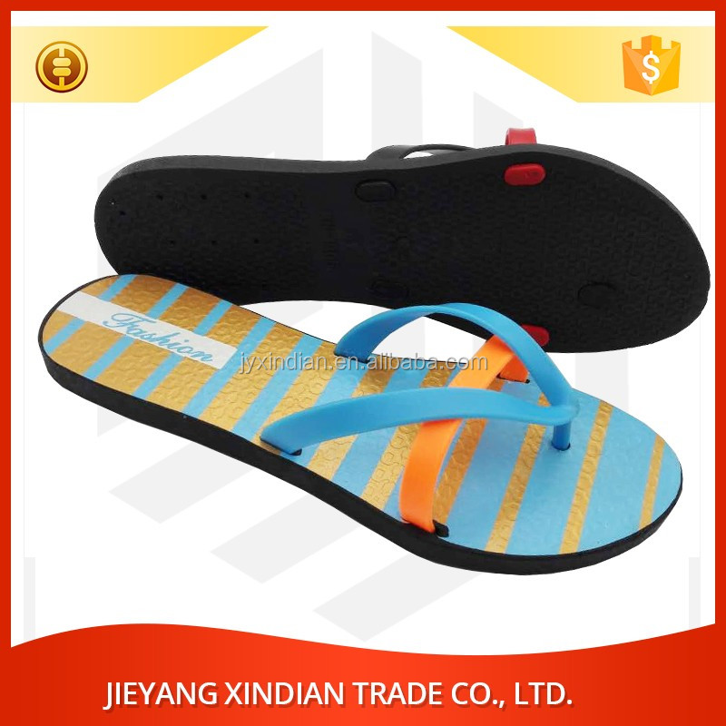 Wholesale 2017 1 dollar shoes ladies sandals flip flops women buy wholesale 2017 1 dollar shoes ladies sandals flip flops women publicscrutiny Gallery