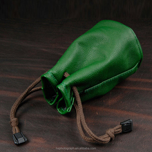 Newest Customized Best Quality Camera Bag PU Leather