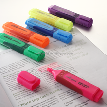 best selling products in europe high quality pen premium pen with custom logo pastel highlighter pen set back to school gift gif