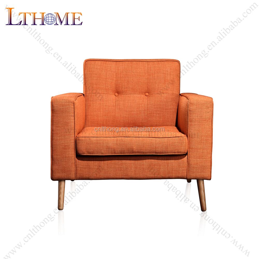 Venta Al Por Mayor Dise O Del Sof Seccional Moderno Compre Online  # Muebles Seccionales En Miami