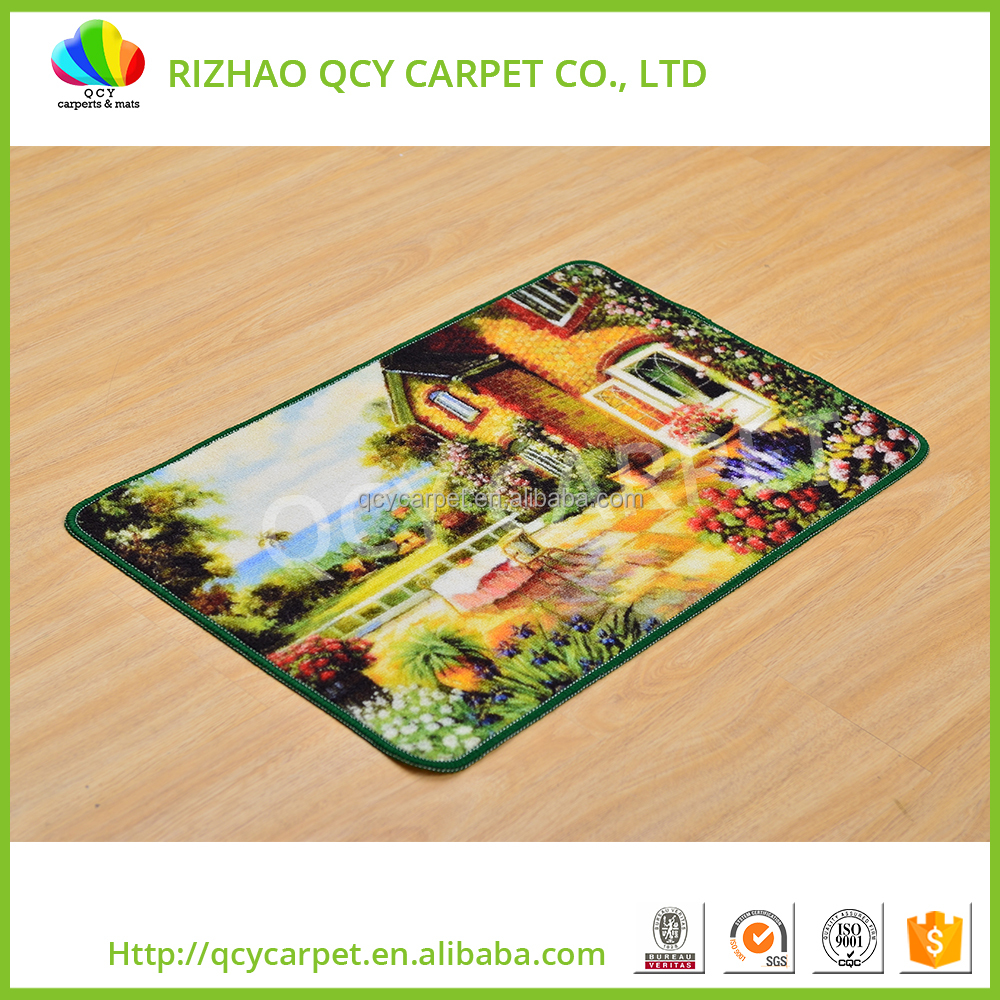 Non Slip Rugs For Kitchen Non Slip Rug Pad Non Slip Rug Pad Suppliers And Manufacturers At