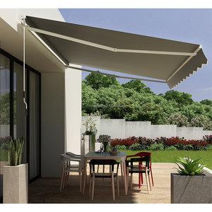 Balcony Canopy Rain Shelter Supplieranufacturers At Alibaba