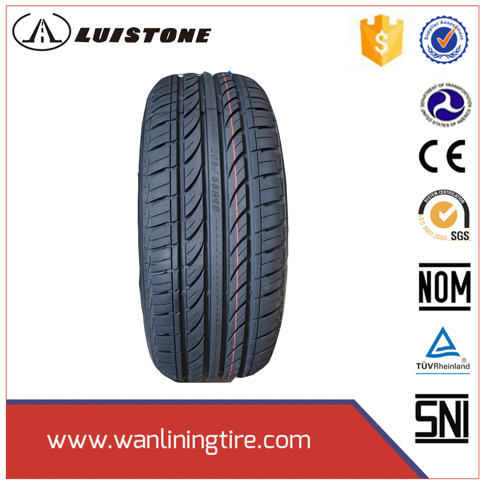 Hot Sale order tires 245/35ZR19 Car Tyre 215/70R14 tires for vehicles