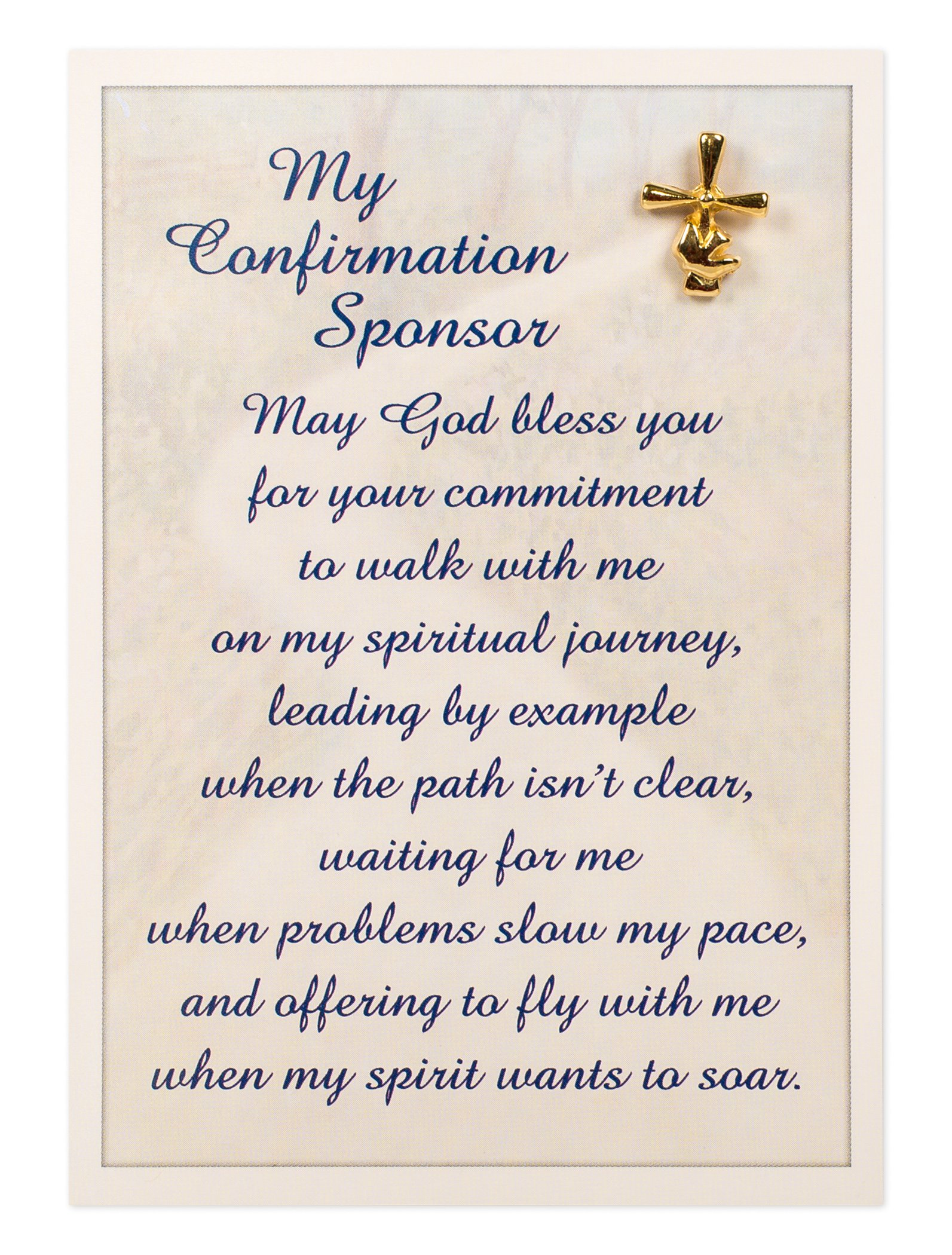 Cheap Confirmation Card Messages Find Confirmation Card Messages