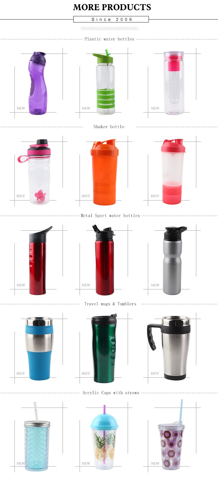 Wholesale Customized Stainless Steel Starbucks Coffee Mug