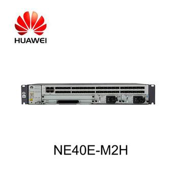 Huawei Ne40e Usr 480g Line Cards Universal Service Universal Wireless  Router Ne40e-m2h - Buy Huawei Wireless 4g Router,Wireless Router,Wifi  Router