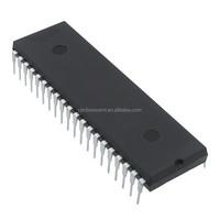 ATMEGA1284P-PU Integrated Circuits New & Original ATMEGA1284P-PU DIP40