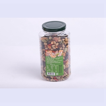 Custom logo printing free design paper label adhesive food box packaging sticker labels