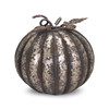Thanksgiving Polyfoam Pumpkin for Thanksgiving indoor and outdoor Home and Garden Decorations