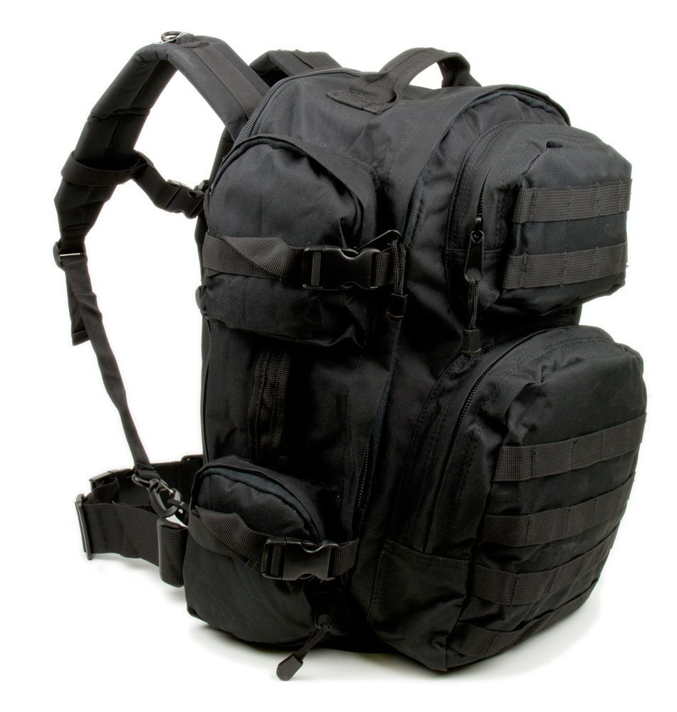 e807f949bb97 Cheap Day Pack Backpacks, find Day Pack Backpacks deals on line at ...