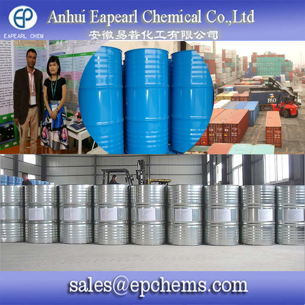 Supply Ethyl methyl carbonate with low price,C4H8O3