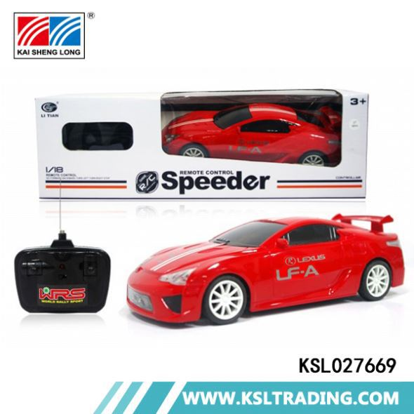 KSL027669 rc airplanes made in china cheap price 2016 hot sale lowrider rc toy car