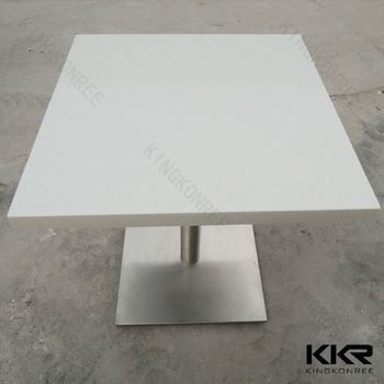 Restaurant Resin Table TopsResin Chinese Restaurant Table Top Buy - Restaurant resin table tops
