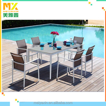 Pergola Offers further 968 also chelseacanopies co in addition Stackable Wicker Chairs additionally Mississippi Love Bench Garden Seat C2x22690115. on powder coated aluminium garden furniture