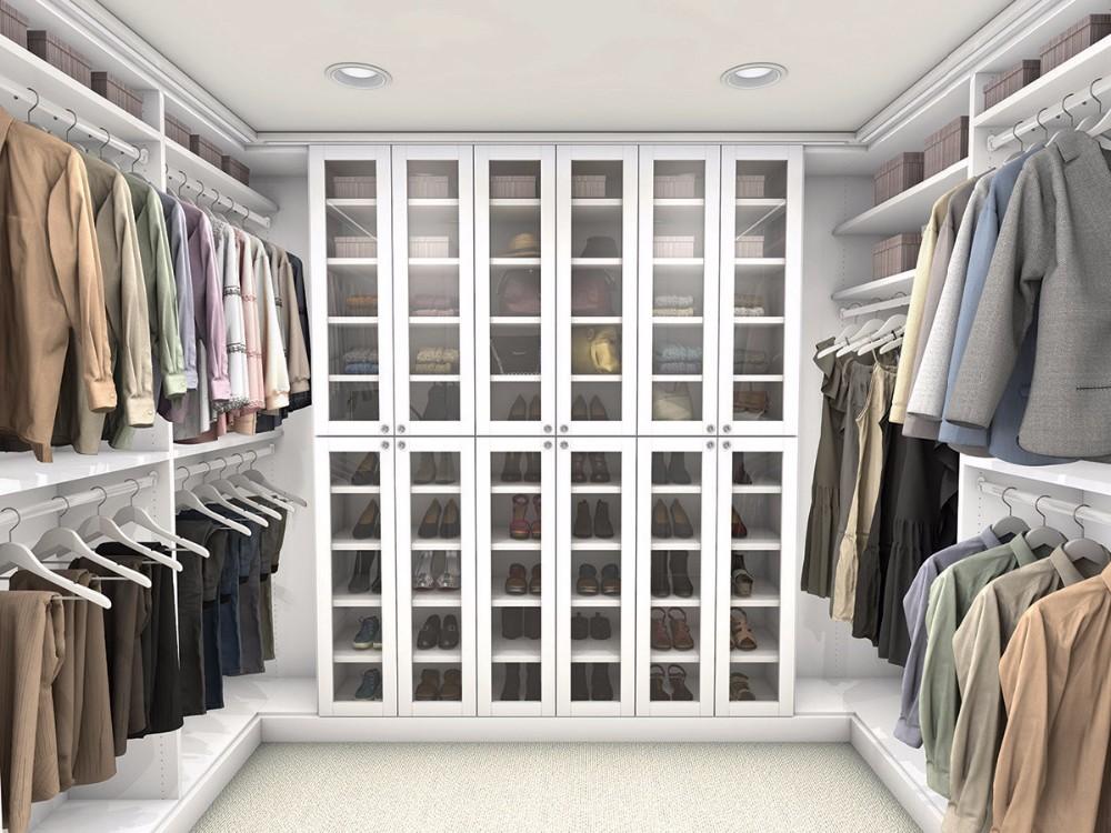 weiße rta schränke white weiße farbe schlafzimmer schrank design ideen big kleiderschrank farbe schlafzimmer schrank design ideen big