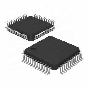 16kB Flash, 512B RAM, 12 bit ADC, 16-Bit Ultra-Low-Power Microcontroller  MSP430F135IPMR