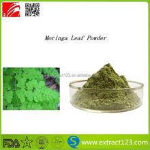 ISO supplier sell bulk moringa leaf powder, moringa powder wholesale price