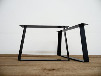 Swell 2017 Hot New Products Thin Steel Black Metal Bench Leg With Wood Table Buy Metal Legs For Bench Wood Top Table Metal Leg 2017 Hot New Products Andrewgaddart Wooden Chair Designs For Living Room Andrewgaddartcom