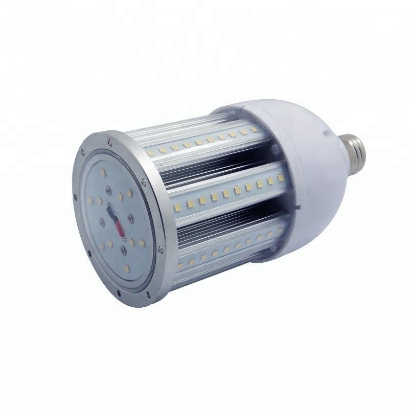 Shenzhen seven rainbow lighting U-L listed E474634 led corn lights manufacturer