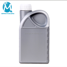 International Standard Plastic Motorcycle Jerry Can With Lid