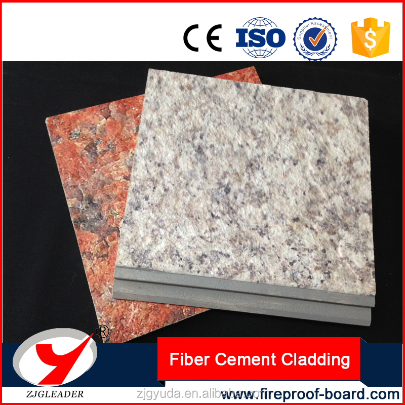 high quality decorative marble external wall cladding
