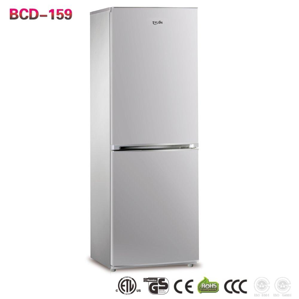 Harga Freezer Kapasitas Besar