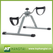 Mini heimtrainer/<span class=keywords><strong>pedal</strong></span> exerciser/mini <span class=keywords><strong>trainer</strong></span>