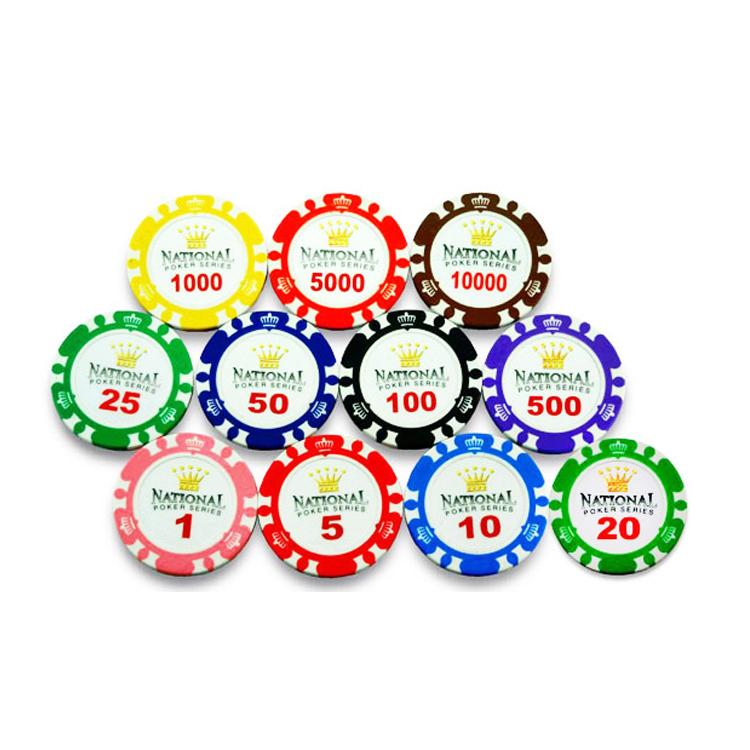 Фишка в казино 5 игровые автоматы sis