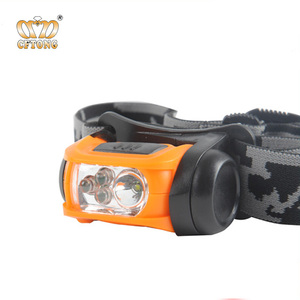 Power Suppliers And Cree High HeadlampHeadlamp 2DHIe9YWE