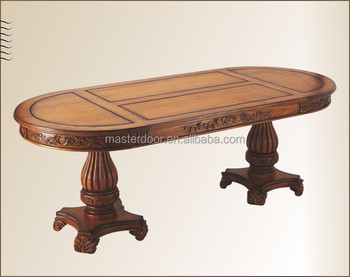 Best Prices Oak Wood 6 Seater Dining Table And Chairs In Pakistan  Buy Dining Table And Chairs