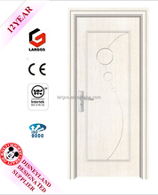 New Hot Fashion Crazy Selling boat steel fire door