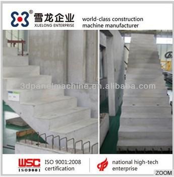 Economic Precast Concrete Mold In Moulds - Buy Economic Precast Concrete  Mold In Moulds,Precast Concrete Mold In Moulds,Precast Concrete Mold In