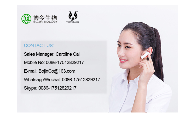 OEM/ODM Whitening & Activating Essence Private Label for Skin Anti-Aging & Anti Wrinkles for Face Care