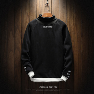 Casual Sweatshirt Wholesale Blank Fleece Pullover Plain Oversize Custom Hoodies