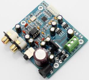 Audio Decoder Board Wholesale, Decoder Suppliers - Alibaba