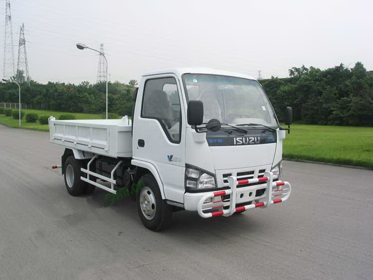 brand new japan 6 wheel 2 ton used small tipper truck sale buy tipper truck small tipper truck. Black Bedroom Furniture Sets. Home Design Ideas