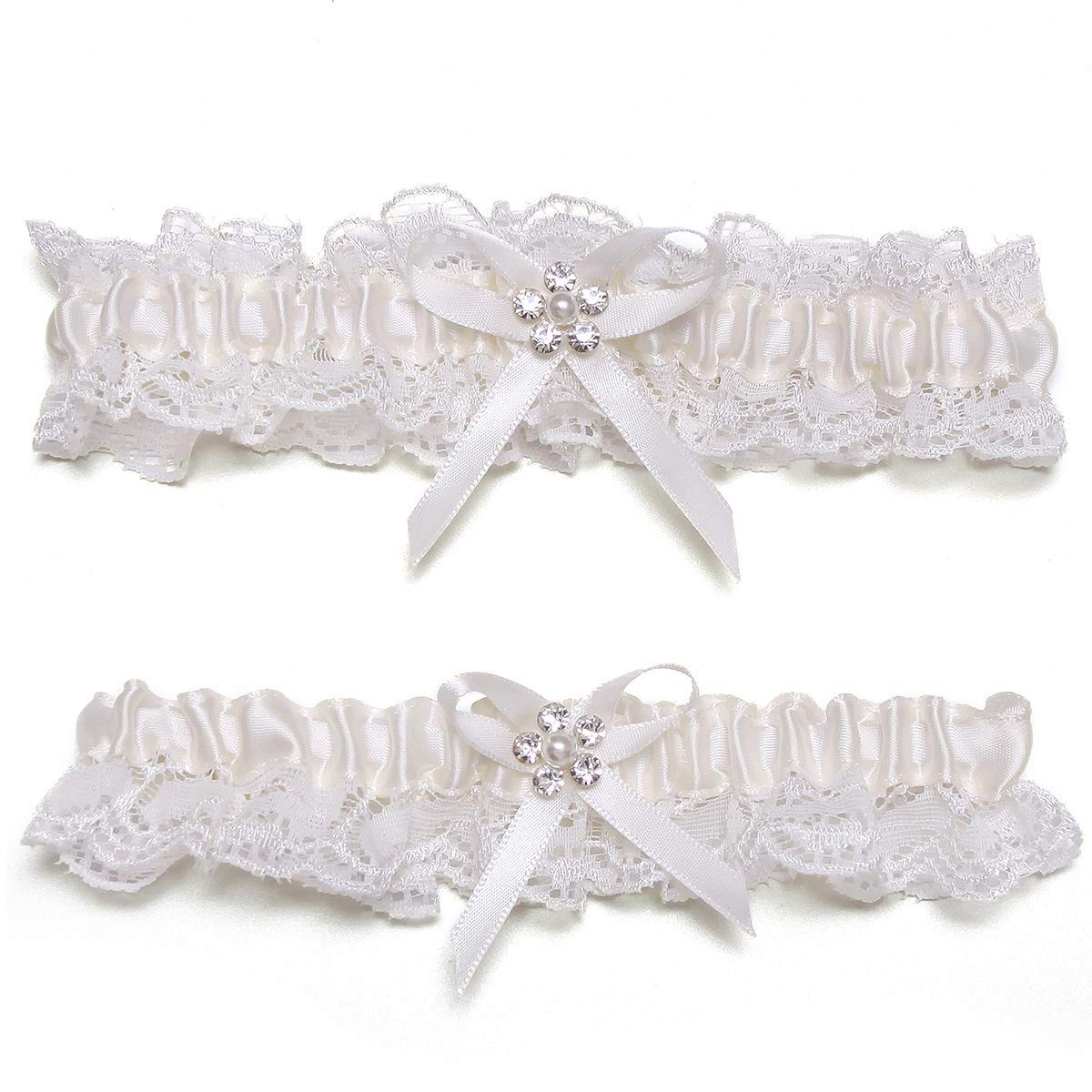Plus Size Wedding Garters: Buy High Waist Garters Plus Size XL Garter Belt Female