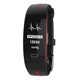 Smart Bracelet with SDK/API Smart sport Wristband Heart Rate Fitness Tracker Bluetooth Watch for iOS/ Android Smart Phone