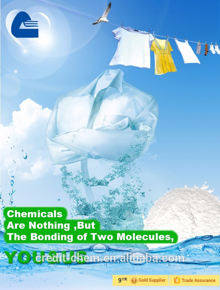 active poly sodium metasilicate Also known as apsm  is mainly used for cleaner Detergent material