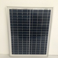 cheap price per watt solar panels cell for sale